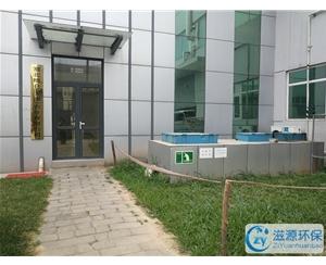 塞北粮仓(天津)农业有限公司